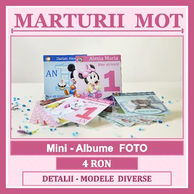 http://www.bebestudio11.com/2016/12/marturii-pentru-mot-mini-album-foto.html