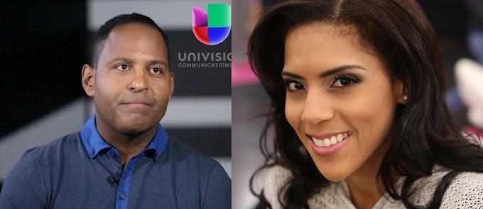 Univisión cancela 250 empleados por pérdidas millonarias;  Dandrades y Lachapel estarían en la mira
