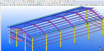 privat tekla,dizar smart