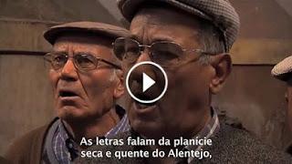https://www.facebook.com/cafportugal/videos/10152341082672541/