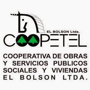 Resultado de imagen para Coopetel