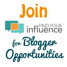 brands, content publisher, marketing solutions, monetize your blog, publisher, publishers, social influencer, social media marketing. influencer marketing, social platform invite, sponsored post