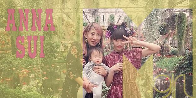 http://akb48-daily.blogspot.com/2016/09/miyawaki-sakura-to-be-model-for-anna-sui.html