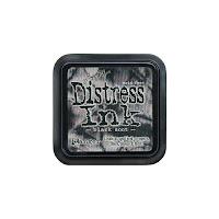 https://scrapshop.com.pl/pl/p/Tusz-Distress-Black-soot-czarny/1902