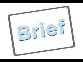Brief Niveau A1,Brief Niveau A2,Brief Niveau B1,Brief Niveau B2  نماذج رسائل باللغة الالمانية Brief B1   نماذج رسائل باللغة الالمانية Brief B1   نماذج رسائل باللغة الالمانية Brief B1