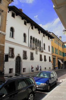 Palais, Frioul, Frioul Vénétie julienne, Udine,