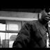 New Video | Gnako feat.Nikki wa Pili-Laini
