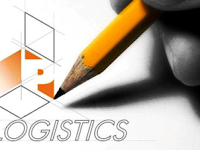 PT Pos Logistik Indonesia - Recruitment For D3, S1, S2 Staff POS Indonesia Group November - December 2015
