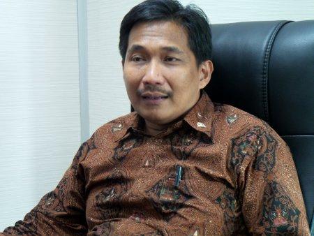KPK Dalami Peran Bowo Terkait Korupsi Pupuk