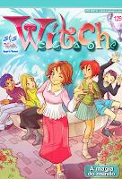 http://4.bp.blogspot.com/-29_1Amd-bZE/UrnepZ1OvAI/AAAAAAAAFSY/a2_YhRuoSn4/s1600/Witch+-+129.png