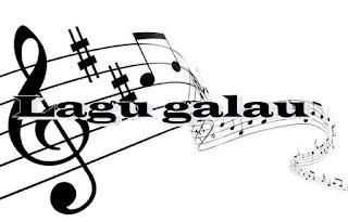 Bahayanya Mendengar Musik Galau