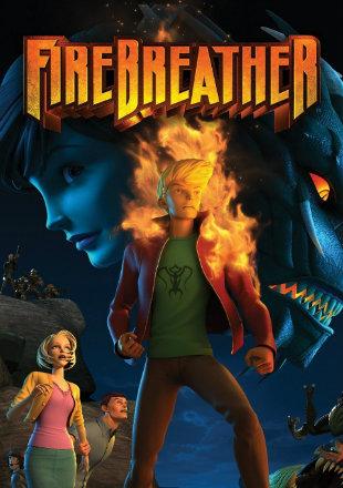 Firebreather 2010 BRRip 500MB Hindi Dual Audio 720p ESub Watch Online Full Movie Download bolly4u