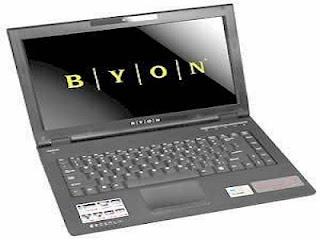 daftar-harga-laptop-byon