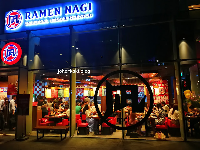 Ramen-Nagi-Suntec-City-Singapore