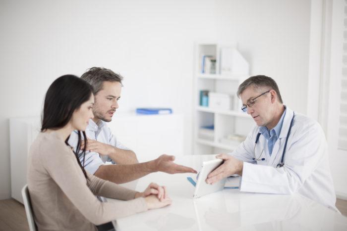 Obat Sipilis Pria Dan Wanita Yang Herbal Ampuh