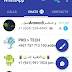 Whatsapp+ 4.82 LATEST APK