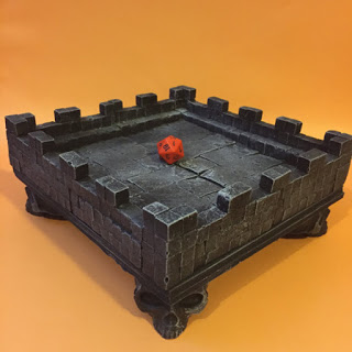 https://www.etsy.com/shop/DungeonDealer?ref=l2-shopheader-name