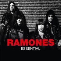 [2007] - Essential