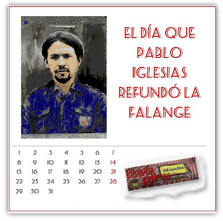 http://unalatadegalletas.blogspot.com.es/2014/06/es-podemos-la-nueva-falange.html