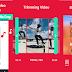 أفضل تطبيق للتعديل على الصور والفيديو والكتابة والتقطيع والتعديل Video Editor
