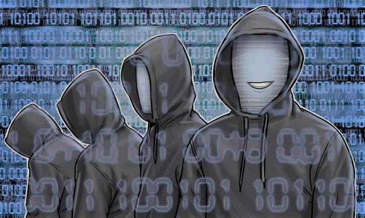 """كاسبرسكي لاب: التعدين الخفي الآن """"يستولي على عرش التهديد،"""" متجاوزًا برمجيات طلب الفدية"""