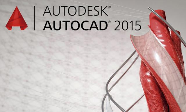 download autodesk autocad crack