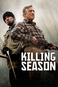Watch Killing Season Online Free in HD