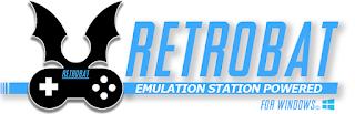 EmuCR: RetroBat