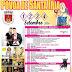 Programa das Festas da Póvoa de Santa Iria 2016