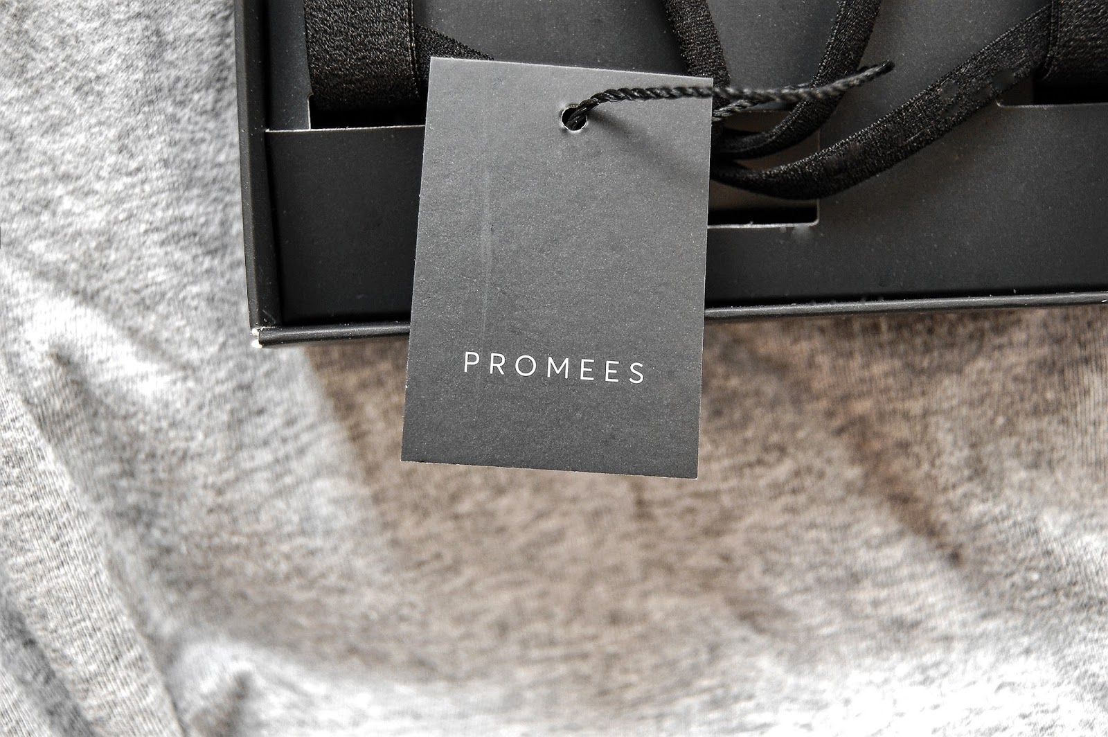90f512892e298a Promees | Promees Instagram | Promees Facebook