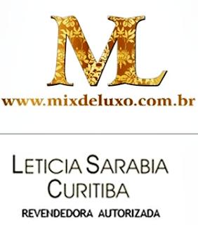 http://www.mixdeluxo.com.br/
