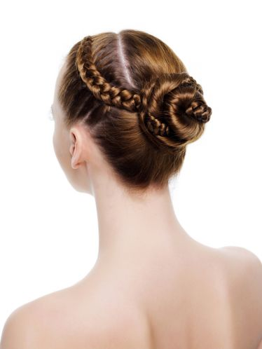 HairStyles Blog: Libra Women Hairstyles