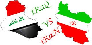 مشاهدة مباراة العراق وايران بث مباشر بتاريخ 16-01-2019 كأس آسيا 2019