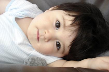 Nama Bayi Laki Laki Italia Lengkap Beserta Artinya