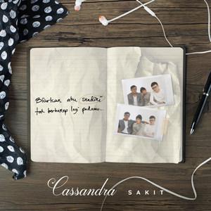 Cassandra - Sakit
