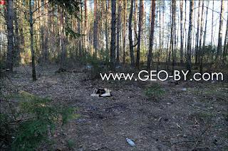 Стойбище у Станьково