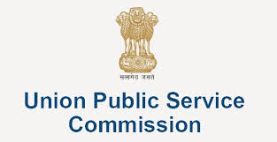 Union Public Service Commission Recruitment 2017,Civil Services Examination,980 posts