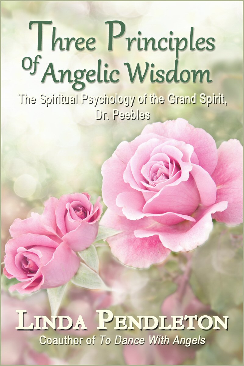 Three Principles of Angelic Wisdom