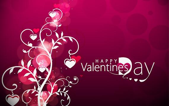 Happy Valentines Day download besplatne pozadine za desktop 1920x1200 slike ecard čestitke Valentinovo dan zaljubljenih