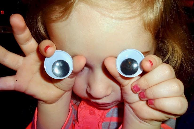 ¿A qué edad pueden usar lentillas los niños?