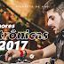 As 50 melhores músicas eletrônicas de 2017