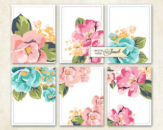 https://www.etsy.com/listing/268579261/journal-cards-pastel-flower-project-life?ref=shop_home_active_83