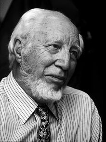 Willem Johan Kolff