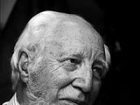 Biografi Willem Johan Kolff - Penemu Mesin Dialisis Ginjal & Organ Buatan Pertama
