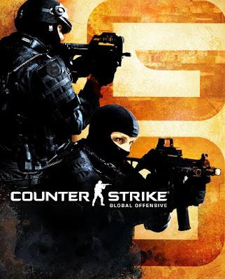 Counter Strike Global Offensive Full İndir - Türkçe