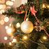 Por que o pinheiro é a árvore de natal?