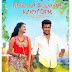 Thaanaa Serndha Koottam MP3 Songs Download