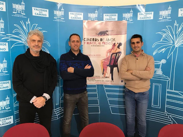 http://www.esvalverde.com/2018/01/teatro-de-candon-en-valverde-2018.html