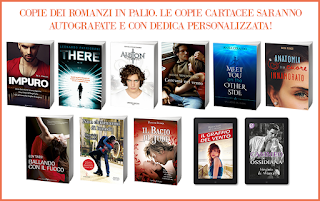 premi-libri-insieme