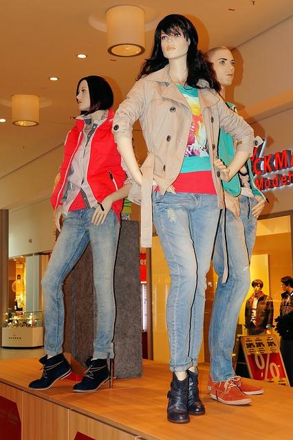 fashion mannequins.jpeg